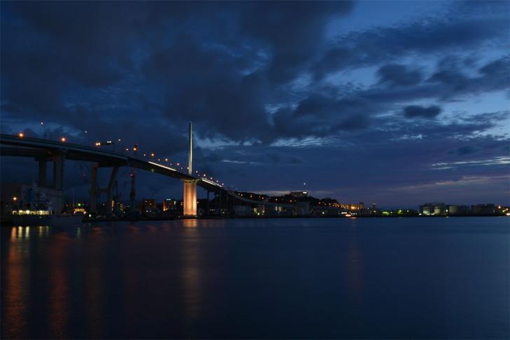 深夜散歩の魅力②一人になれる:誰だって孤独になりたい時がある