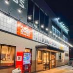 福岡市内住みの僕が良く行く、深夜も営業中の飲食店8選