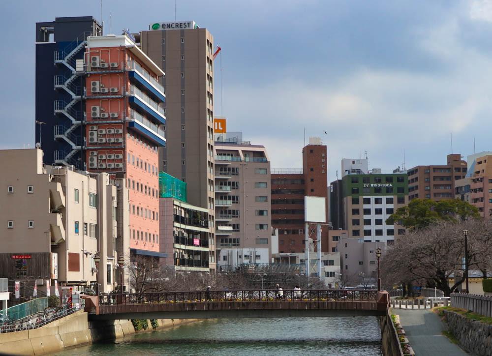 イメージ:【街を歩く仕事】「物件撮影」の魅力5個。街が好きなら天職です
